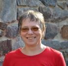 Mitarbeiterin Elisabeth Schnieders, Hauswirtschaft