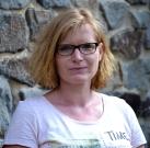 Mitarbeiterin Heike Hawighorst, Verwaltung