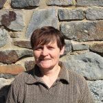 Annemarie Janocha